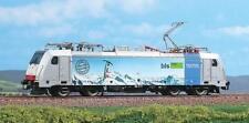 Acme 60413 BLS Locomotiva elettrica E186 109