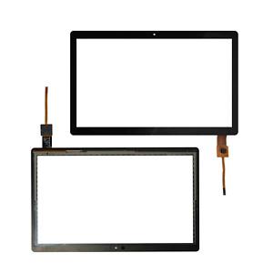 For Lenovo Tab M10 HD TB-X505 X505F TB-X505L Touch Screen Digitizer Front Glass
