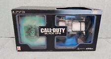 CALL OF DUTY BLACK OPS PS3 EDIZIONE PRESTIGE SONY PS3 CON SCATOLO CONSOLE PS3