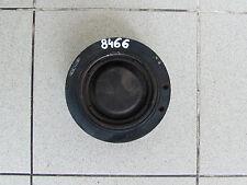 8466) Mazda 3 BK 5 CR 6 GG GY GH diesel Kurbelwellenriemenscheibe RF7J-11-401