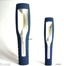 Scangrip MAG3 + MINI MAG COB Akkulampe Werkstattlampe Arbeitslampe Lampe Magnet