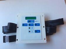 CARPIGIANI IC573800614 Push Button Display - Sundae Side - 3480