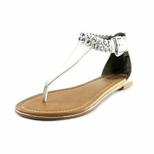 Women's Synthetic T-Strap Sandals and Flip Flops