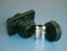 49-078616 x Radschraube BULLONE m14 x 1,5mm per AUDI SEAT SKODA VW