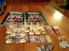 Return Witch Lord Heroquest Hero Quest no box Ritorno del Signore degli Stregoni