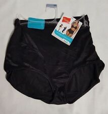 ca98e63ca9ab Hanes Everyday Plus Size Panties for Women for sale | eBay