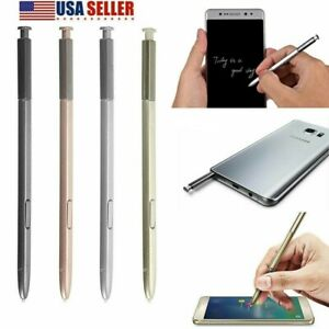 Stylus Pencil Touch Screen Pen For Samsung Galaxy Note Tablet Cell Phone USA