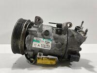 Ricambi Usati Compressore Aria Condizionata Peugeot 208 9670318880