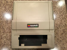 Apple II plus Case & lid outer frame in good condition Apple Computer