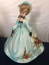 Josef Originals Mary Lou Southern Belle