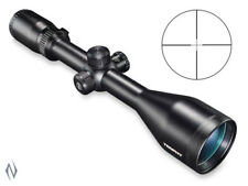 BUSHNELL TROPHY 6-18X50 SF MULTI X RIFLE SCOPE