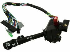 For 1999-2000 Isuzu Hombre Turn Signal Switch 83654RM