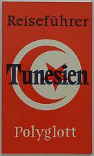 Polyglott-Reiseführer - Tunesien