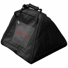 Elite 0061702 Bag for Muin Turbo Cycling Roller