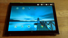 Lenovo Tablet TB-X304L, 32 GB
