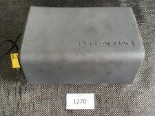 Airbag 1508260- 620/1503075C0064 Alfa Romeo 145 [1270]