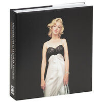 NEW Book The Essential Marilyn Monroe