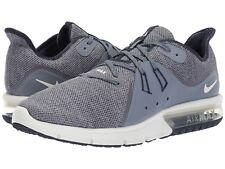 Nike Air Max Guile Army GreenGrey Men's Running Shoes Sneakers 916768 002