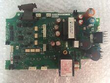 1PC USED Mitsubishi A740 15KW drive board A74MA15D BC186A698G54