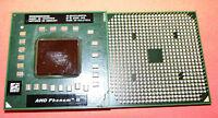 HP Probook 6555b 6545b CPU AMD Phenom II  X3 N850 3x 2,2 GHz Triple-Core