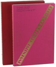 Diana Vreeland / Inventive Clothes 1909-1939 First Edition 1975