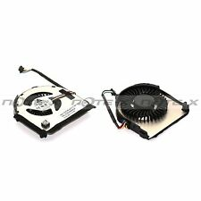 New CPU Cooling Fan For IBM Lenovo Thinkpad X220 23.10681.001 60.4KH17.001 B01