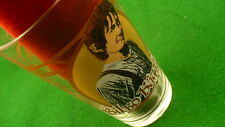 Bilbo Baggins Hobbit map of middle earth glass 14 ounce Unexpected journey LOTR