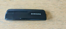 SAMSUNG Wireless LAN Stick WIS12ABGNX USB  WLAN DONGLE