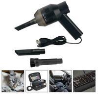 Wireless Air Duster USB Mini Vacuum Cleaner Mini Cleaner Keyboard J1C2 T7E4