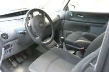 Renault Grand Espace Dci 1,9