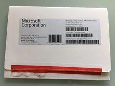 Microsoft Windows Server 2012 R2 Standard 64 Bit DVD Deutsch 2 CPU P73-06167