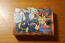 Yugioh Sealed Japanese EX Starter Deck Box Extremely Rare 1999
