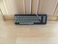 Commodore C16 C 16 Tastatur