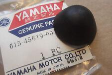 YAMAHA P95  P 95  1960s  OUTBOARD  GENUINE NOS PROPELLER CAP - # 615-45619-00