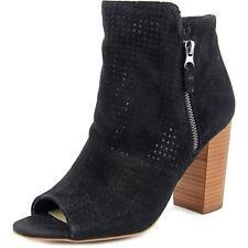 Zip Casual Pumps, Classics Heels for Women