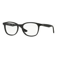 14661e4da4 Top quality Reading Glasses Ray Ban RB 5356 2000 52 19 145 Hoya Lens