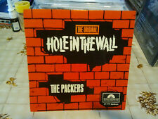 """the packers""""hole in the wall""""ep7"""" or.fr.polydor:27779.biem de1966 rare funk soul"""