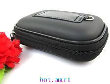 Camera case bag for Olympus FE U9010 U7040 D720 D710 D750 VG110 Digital Cameras
