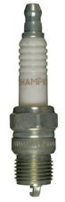 Set of 8 Spark Plug Champion Spark Plug RV8C