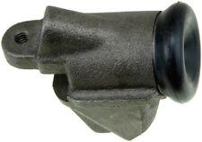 Drum Brake Wheel Cylinder Front Right Upper Dorman W32552