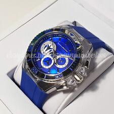 Technomarine Cruise California Magnum Watch » 118121 iloveporkie PayPal