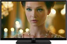 """Panasonic LCD-TV 30-36"""" (76-91 cm) TX-32FW334"""