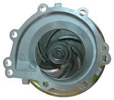 Engine Water Pump Airtex AW5001