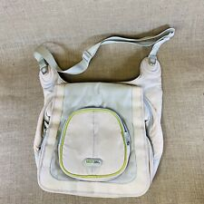 microsoft xbox 360 messenger bag - officially licensed - excellent condition