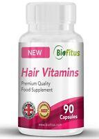 Nutre hair, food supplements, strong vitamins for weak hair, beautiful hair, bio