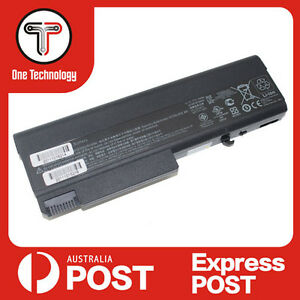 Battery for HP Compaq 6710B 6710S 6715B 6715S 6510B 6910P NC6100