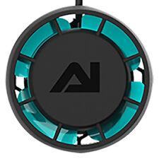 AI NERO Wireless 3 Wave Maker Pump Circulation Marine Reef Aquarium Fish Tank