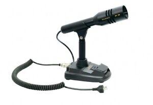 YAESU M-70 microfono DA TAVOLO 100091