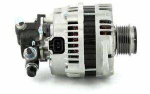 BOLK Lichtmaschine/Generator 100A für OPEL ASTRA BOL-B051118 - Mister Auto