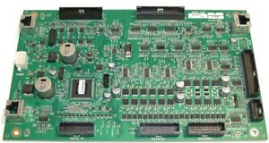 New Genuine Xerox IGEN Color Interface Circuit Board 960K59163A